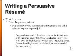 resume action words yale action verbs for resumes and cover letters u2013 foodcity me
