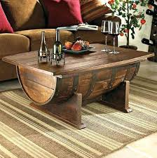 Enchanting Small Inexpensive End Tables Decor Furniture Cool Cheap Coffee Tables Small Round Coffee Table Diy U2013 Fieldofscreams