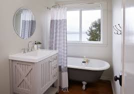 How Big Is A Powder Room How Hard Is It To Add A Bathroom