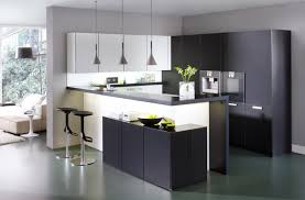 new kitchen furniture choosing the right finish for new kitchen cabinets goflatpacks