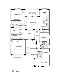 20 pulte home design options birmingham home plan avon