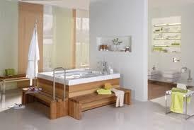 rollputz badezimmer neu im baumarkt wasserdichter rollputz fürs bad