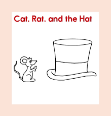hats theme unit word searches crosswords and reading