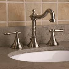 Delta Brushed Nickel Bathroom Faucets by Post Taged With Delta Brushed Nickel Bathroom Faucets U2014