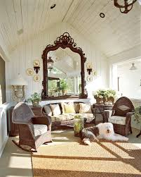 the livingroom five ways to decorate home with mirrors and magic interior