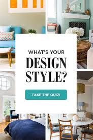 home interior design quiz could i be an interior designer quiz interiorhd bouvier