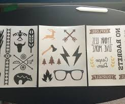25 unique temporary tattoo printer ideas on pinterest tattoo