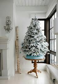 houston christmas tree farm home decorating interior design