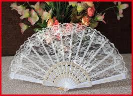 black lace fan 2018 plastic frame black lace fan wedding lace fan lace fan