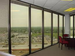 floor to ceiling glass doors best 20 commercial glass doors ideas on pinterest nail services