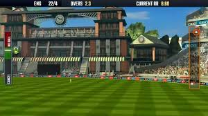 icc pro cricket 2015 official world cup game aus vs eng