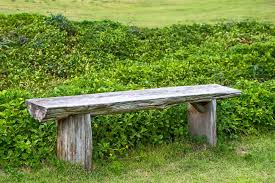 Heavy Duty Garden Benches Stunning Outdoor Bench No Back Heavy Duty Park Benchcommercial