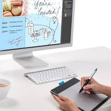 artisan sketch tablets drawing tablet