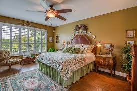 Used Bedroom Furniture For Sale By Owner by 12165 Southwest Bayberry Avenue Port St Lucie Fl 34987 For Sale