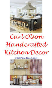 decorative items for above kitchen cabinets kitchen cupboards cupcake kitchen decor kitchen decor and