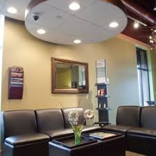 kalla lily salon and spa 34 photos hair salons 9851 maple