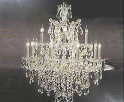 Big Chandeliers For Sale Chagne Color Material Large Chandeliers For Sale New