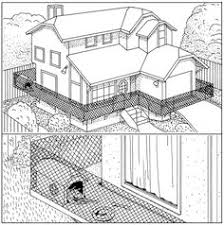 earth sheltered homes floor plans earth sheltered earth house
