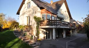 chambre d hote europa park chambres d hôtes les chalinettes geispolsheim offres spéciales