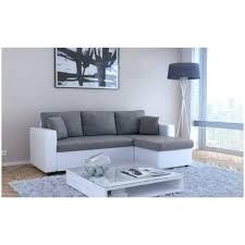 canapé petit salon canape d angle pour petit salon mobil home 3 chambres dangle