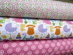 alpine flannels alpine flannels baby pink alpine fabrics