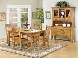 York Dining Chair 7 Best Solid Wood Dining Images On Pinterest Dining Room Bench