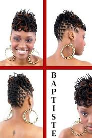 pictures of short dreadlock hairstyles 123 best short loc styles images on pinterest natural hair care