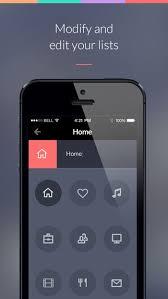 41 best ui mobile apps images on pinterest interface design