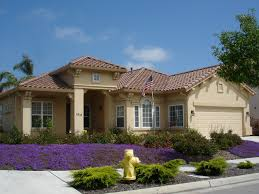 file ranch style home salinas california steps buying seattle area