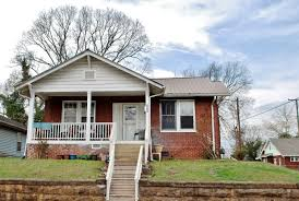 3 knoxville investment properties online only absolute auction