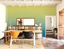 Wohnzimmer Ideen Wandfarben Wandfarben Ideen Esszimmer