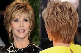modele coupe de cheveux court femme 50 ans modele coupe de cheveux femme 50 ans ma coupe de cheveux