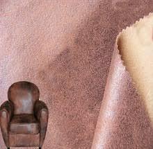 Microfiber Material For Upholstery Microfiber Suede Fabric Microfiber Suede Fabric Suppliers And