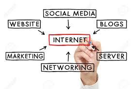 internet addiction essay sample essay introduction of internet buy essay online 100 disadvantages of internet for students essays