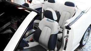 Car Upholstery Installation Auto Upholstery Portland Bright Auto Upholstery