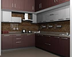 designs of kitchens in interior designing best 25 kitchen shutters ideas on interior shutters