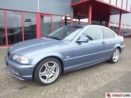 100 ideas 330ci coupe on evadete com