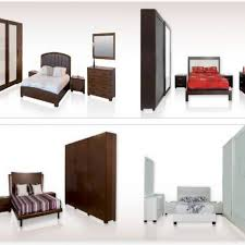 salon chambre a coucher chambre catalogue chambre a coucher moderne meublatex catalogue