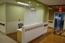 waiting rooms u2013 strata design