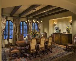 Dining Room Sconces by Exellent Dining Room Sconces For Nrys Info Throughout Ideas