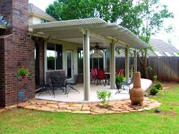 Backyard Theater Ideas Backyard Patio Roof Ideas Pictures Wood Patio Covers Price Patio