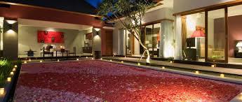 bali swiss villa modern luxurious villas in seminyak bali