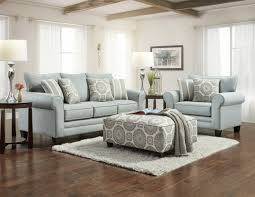 Rent To Own Living Room Furniture Living Room Designs Rent To Own Living Room Furniture Aaron S For