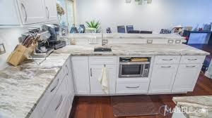 best granite for white cabinets amazing natural home design