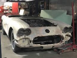 1961 corvette project for sale chevrolet corvette xfgiven type xfields type xfgiven type