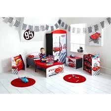 deco voiture chambre garcon chambre enfant voiture maison design zasideascom deco chambre bebe