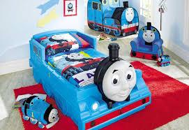Cars Toddler Bedroom Set Bedding Set Amazing Toddler Truck Bedding Kids Bedding Sets