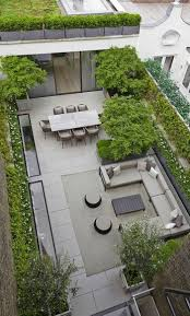 amenagement terrasse restaurant 74 best aménagement terrasse images on pinterest landscaping