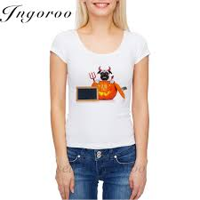 Halloween T Shirts For Adults by Popular Shirts For Women With Japanese Designs Buy Cheap Shirts
