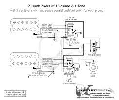 fender mustang wiring diagram fender mustang wiring diagram wiring diagram